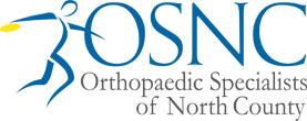 Orthopaedic Specialists of North County